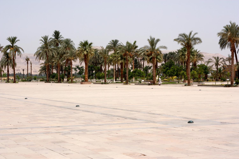 Ägypten 03