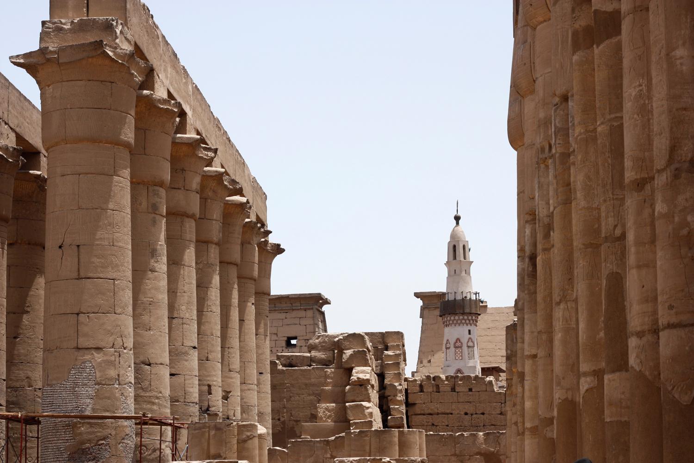 Ägypten 04