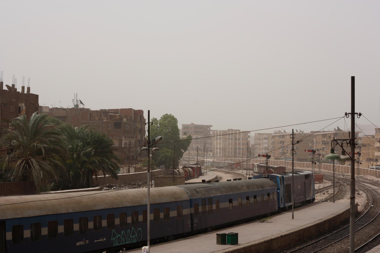 Ägypten 25