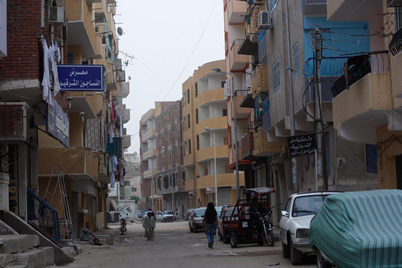 Ägypten 28