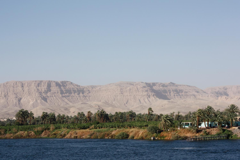 Ägypten 31