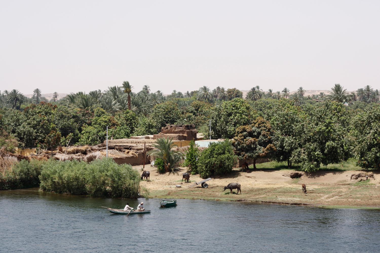 Ägypten 32