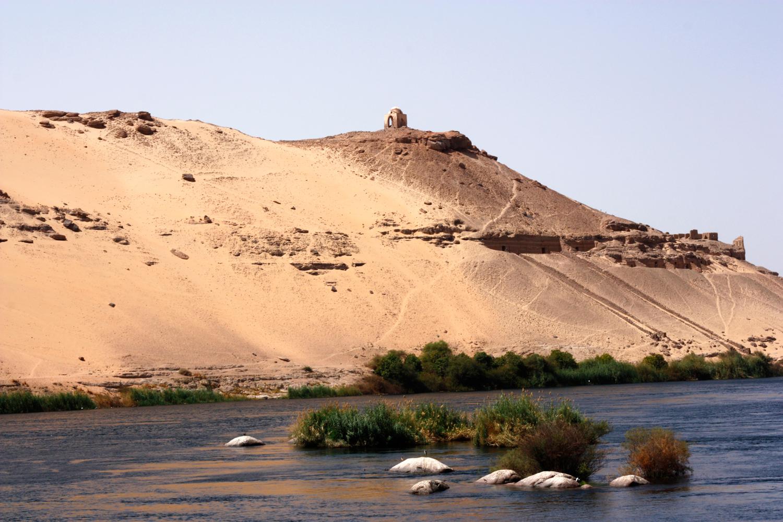 Ägypten 34