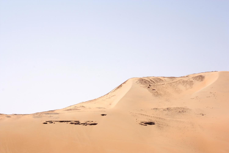 Ägypten 35