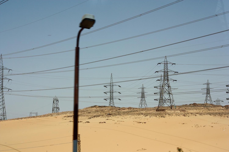 Ägypten 36