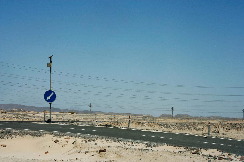 Ägypten 39