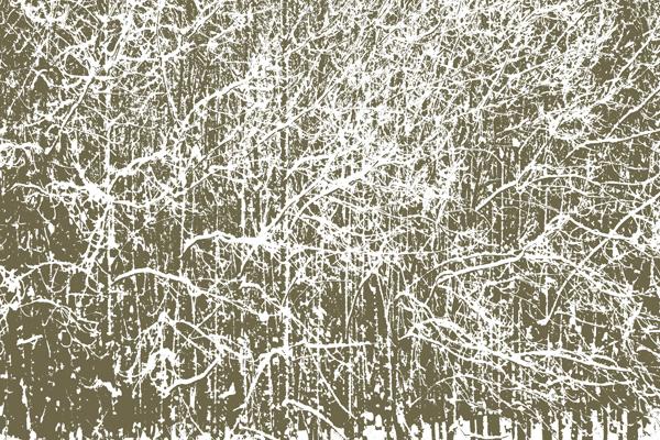 Baum Schwellenwert Vorschau 03