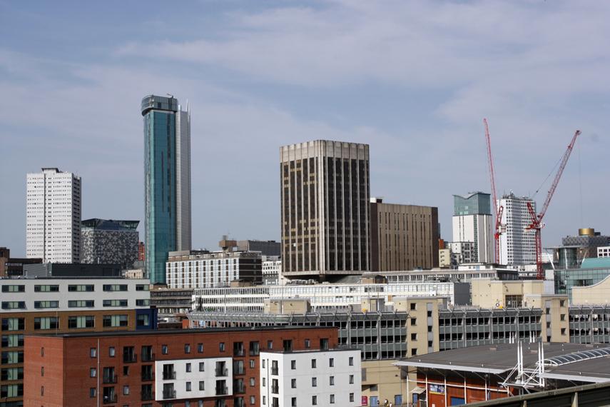 Birmingham 02