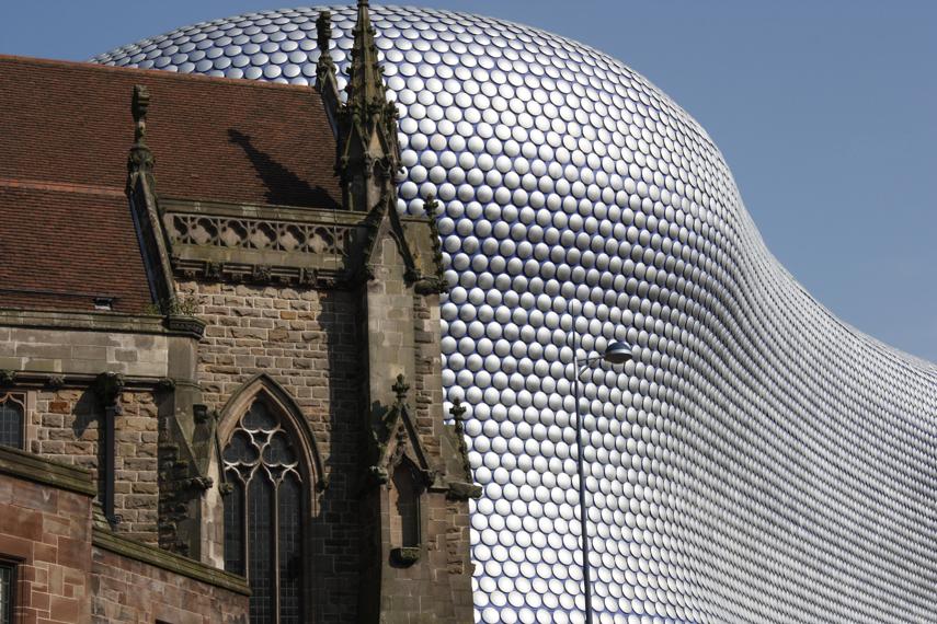 Birmingham 03