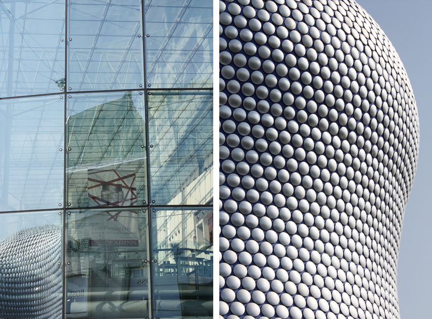 Birmingham 04