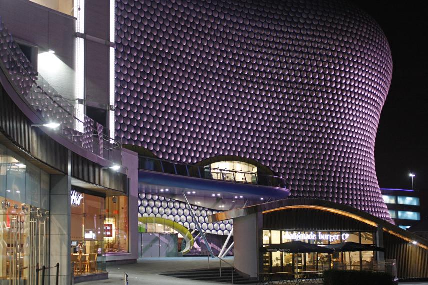 Birmingham 41