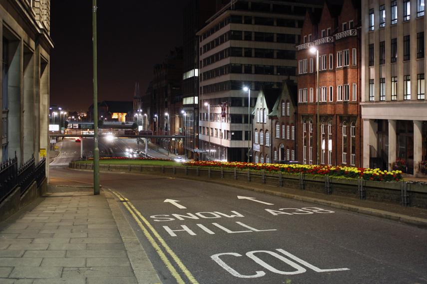 Birmingham 46