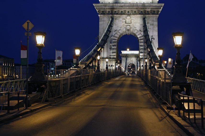 Budapest 22