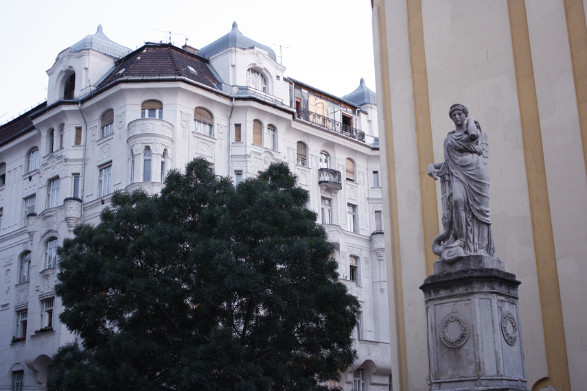 Budapest 44