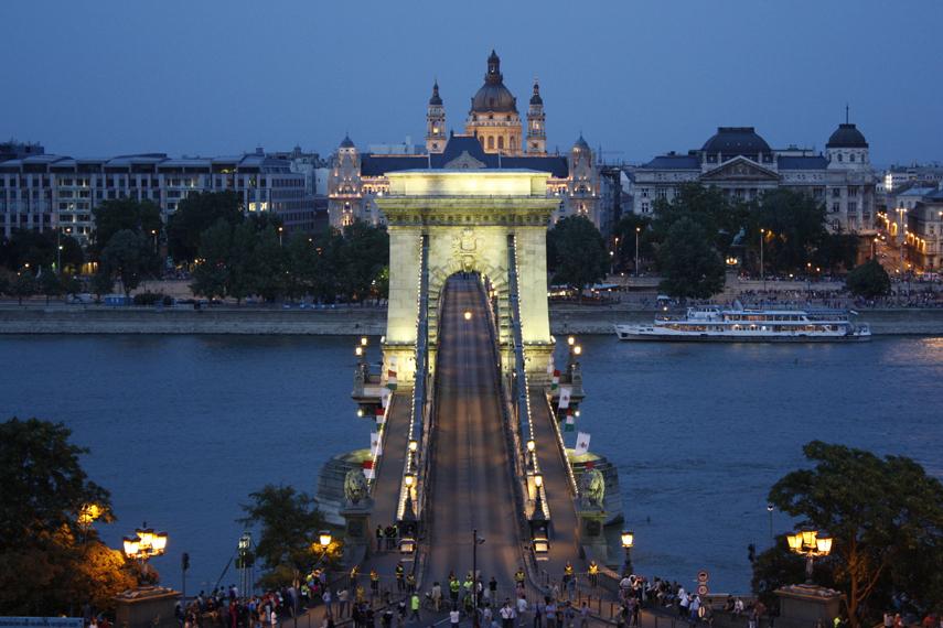 Budapest 48