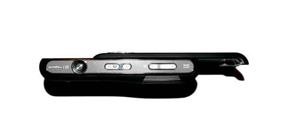 C905 Slider