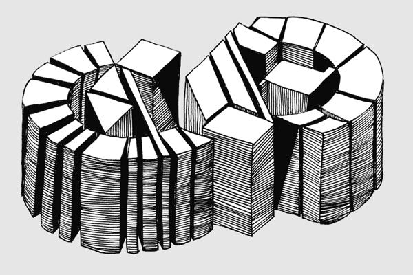design made in germany ausgabe 2 floffimedia. Black Bedroom Furniture Sets. Home Design Ideas