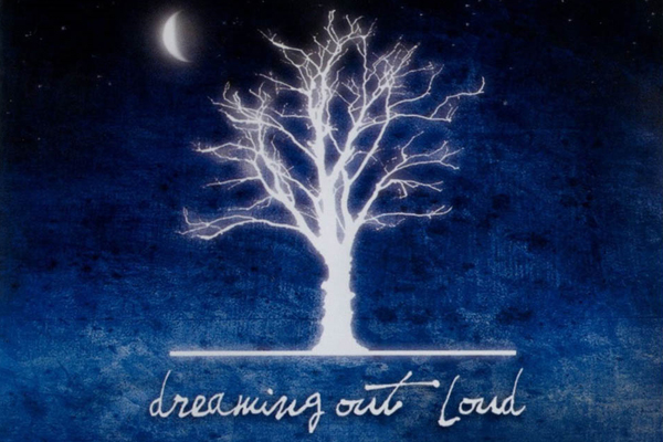 Dreaming Out Loud One Republic