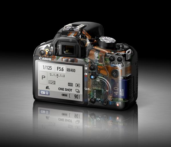 EOS 500D 02