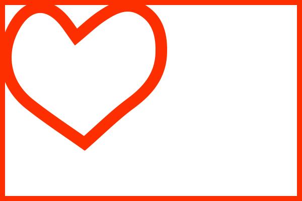 Herz für Blogs