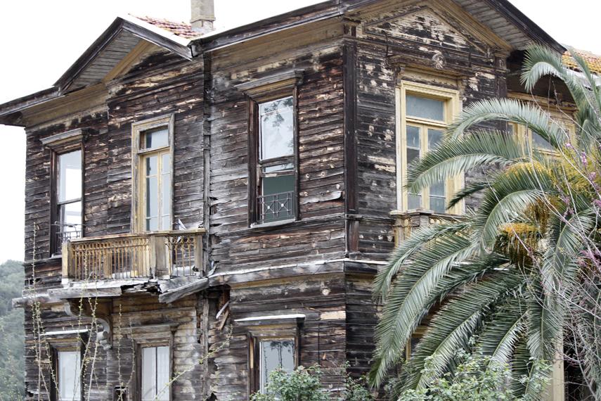 Istanbul 28