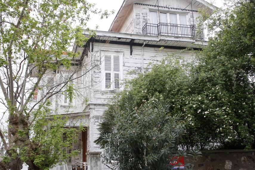 Istanbul 30