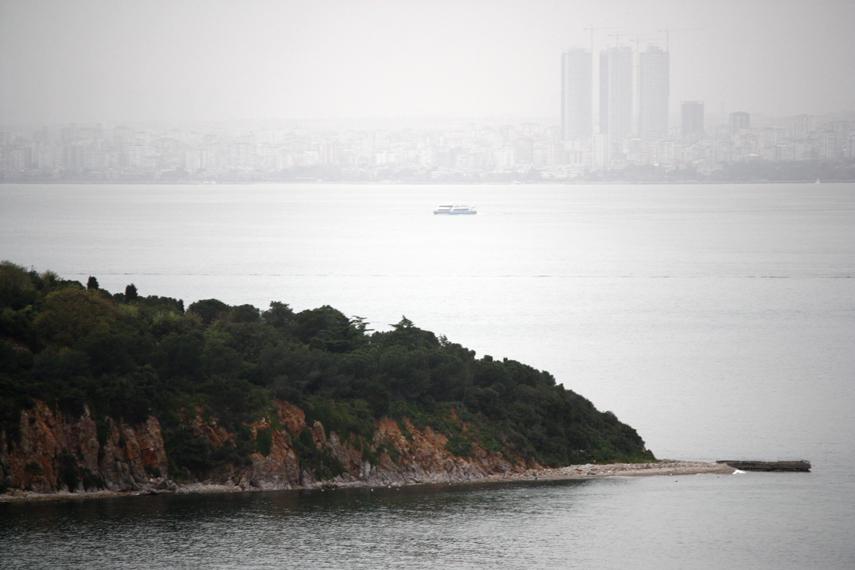 Istanbul 32