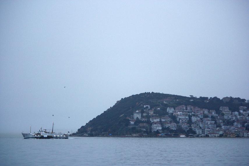 Istanbul 34