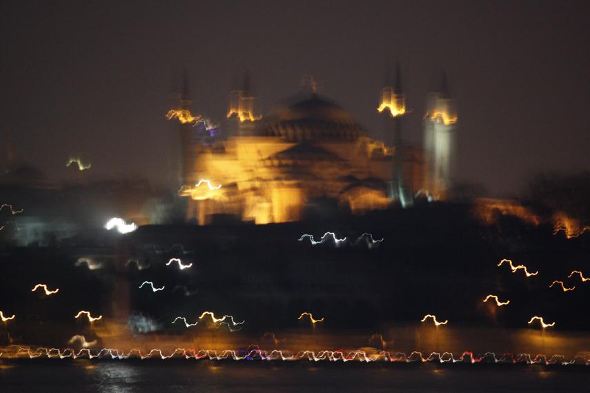 Istanbul 36
