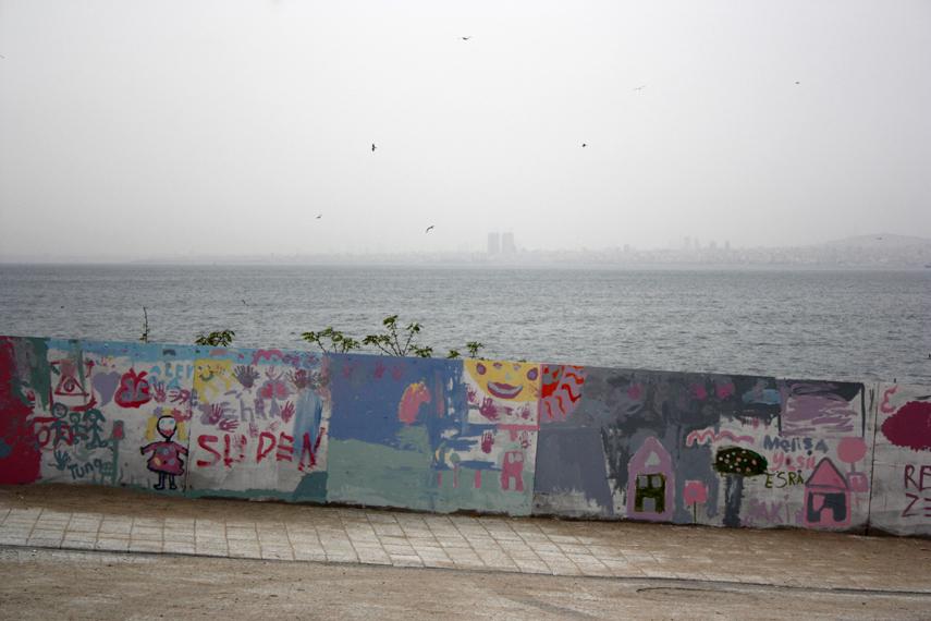 Istanbul 53