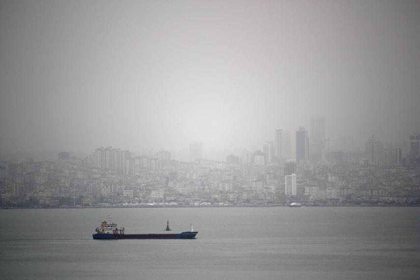 Istanbul 55