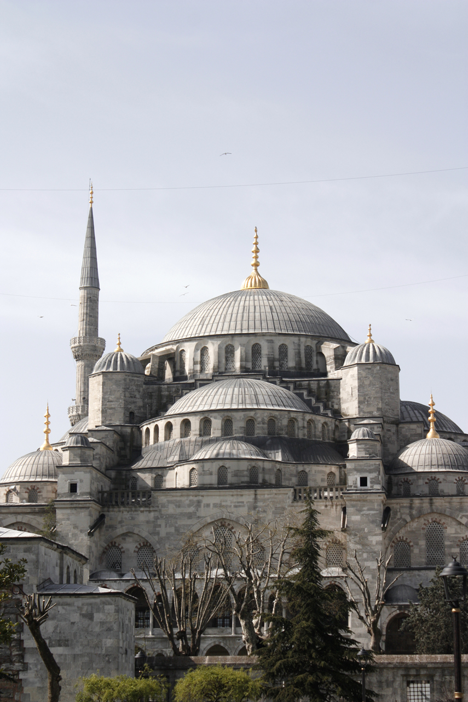 Istanbul 56
