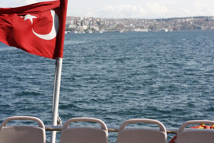 Istanbul 57