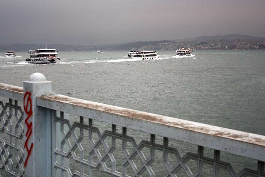 Istanbul 69