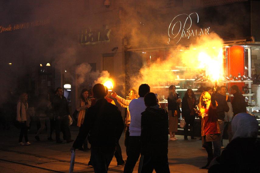 Istanbul 73