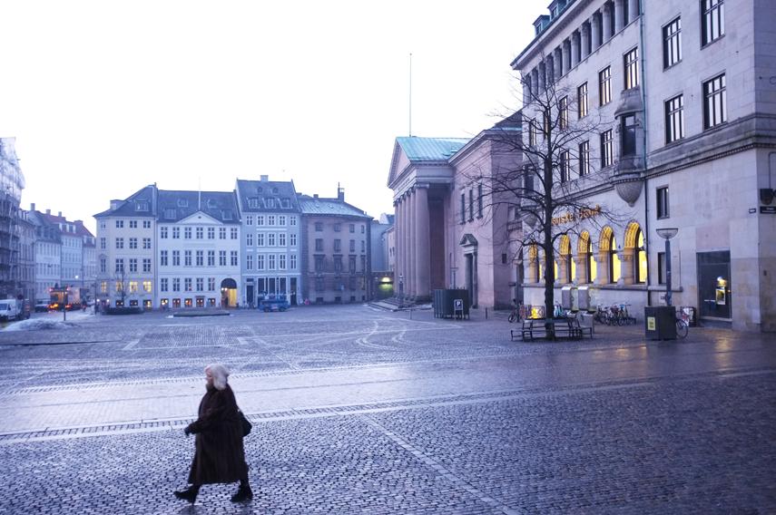 Kopenhagen 03