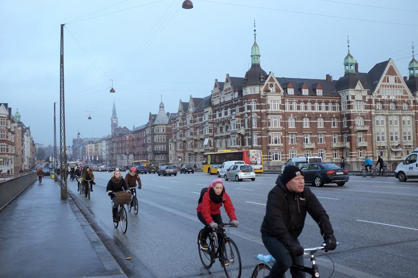 Kopenhagen 04