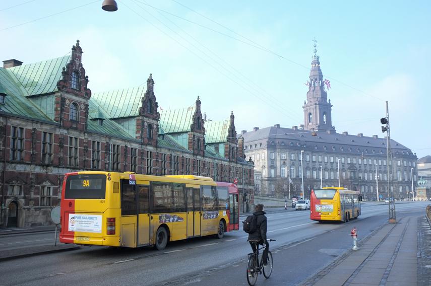 Kopenhagen 07