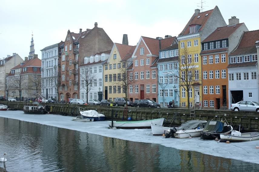Kopenhagen 09