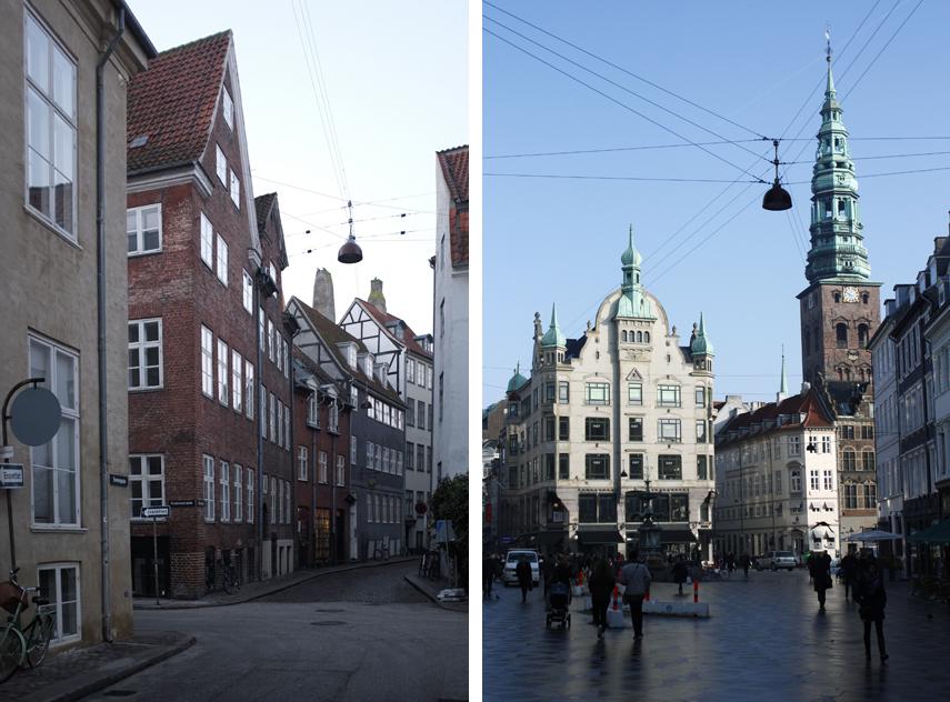 Kopenhagen 10