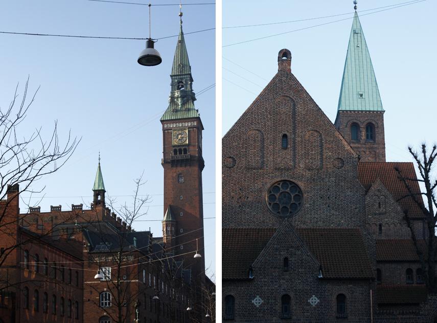 Kopenhagen 16