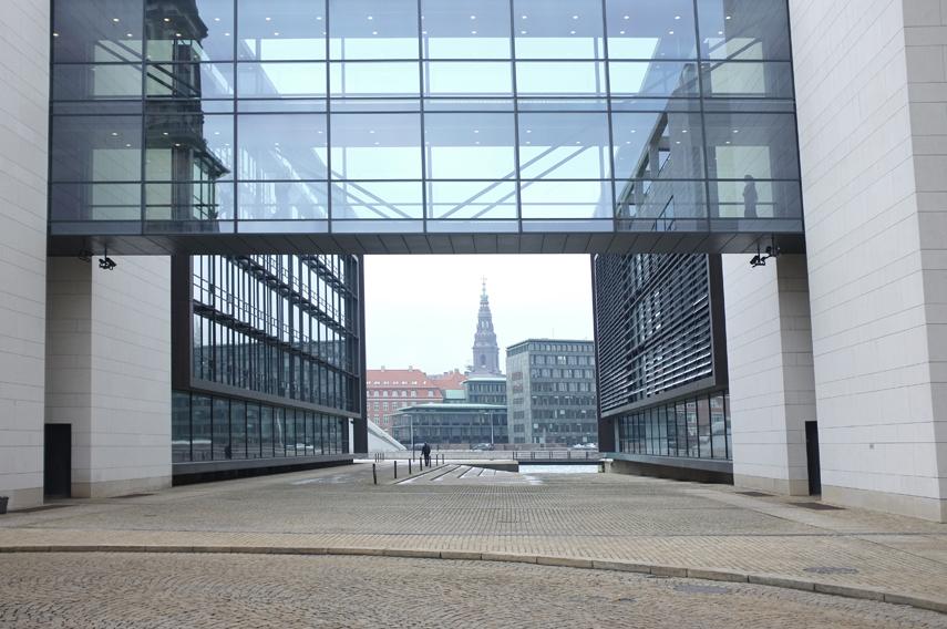 Kopenhagen 20