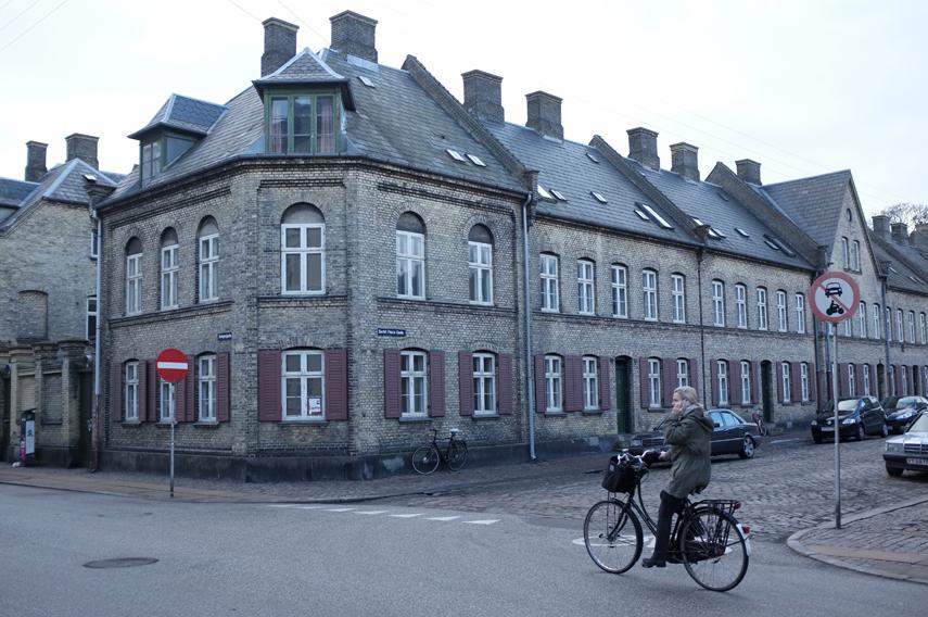 Kopenhagen 22
