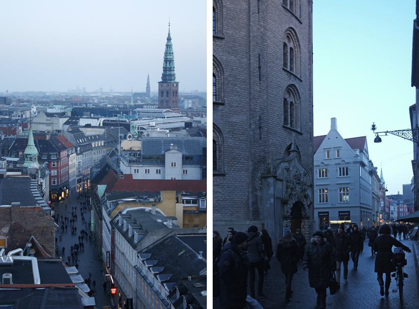 Kopenhagen 23