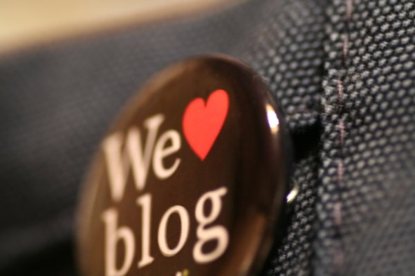 Lieblings-Blogs 02