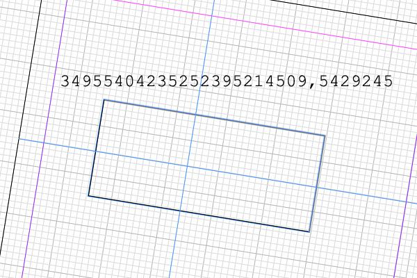 Mit Eingabefeldern rechnen 01