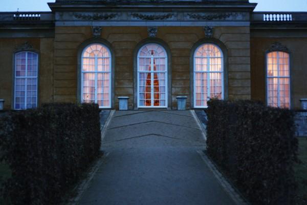 Potsdam 07