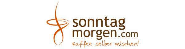 Sonntagmorgen Logo
